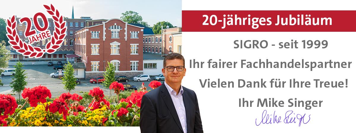 170_Jubiläum