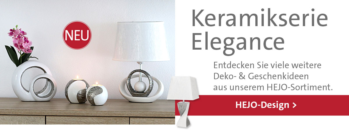 130_Keramikserie Elegance