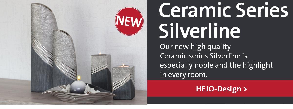 220_Keramikserie Silverline