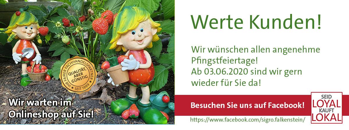 10_Pfingsten