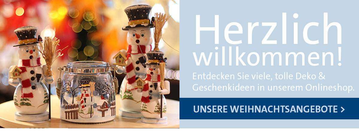 02_Herzlich Willkommen Winter
